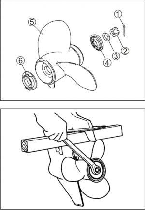 Suzuki-prop-assembly.png